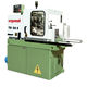 tour automatique CNC / universel / de haute précision