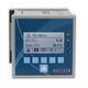 amplificateur de mesure / pour traitement de l'eau / sur rail DIN / compact