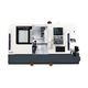 centre de tournage-fraisage CNC / horizontal / bi-broche / bi-tourelle
