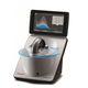 spectrophotomètre UV-Vis / benchtop / à microvolumes / pour l'analyse