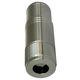 thermomètre à infrarouge / sans affichage / compact / fixe