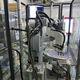cellule robotisée de chargement / de déchargement / d'assemblage