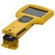 borescope portable / affichage LCD / industriel
