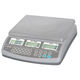 balance à plate-forme / benchtop / compteuse / avec afficheur LCD