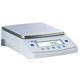 balance de précision / compteuse / avec afficheur LCD / avec masse de calibration externe