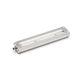 lampe / barre d'éclairage / à LED / pour machine