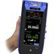 contrôleur de pression numérique / de gaz / pour la calibration de pression / de précision