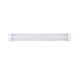 plafonnier / luminaire / à LED / pour commerce