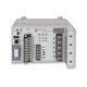 appareil de surveillance de puissance / de courant / de tension / via Ethernet