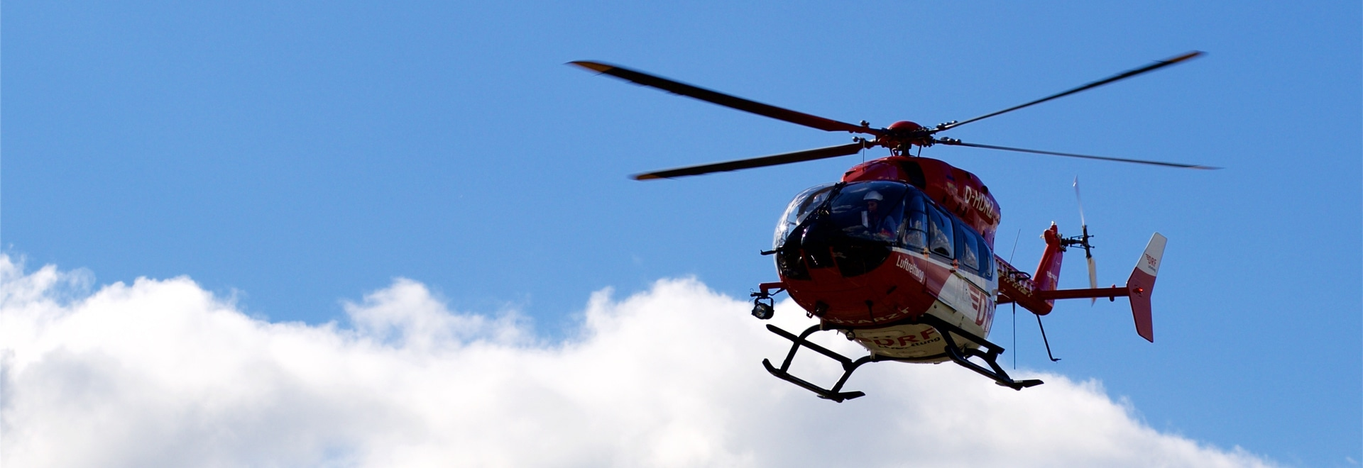 Écrou critique d'Assemblée de rotor pour l'hélicoptère serré avec un multiplicateur de couple manuel alkitronic