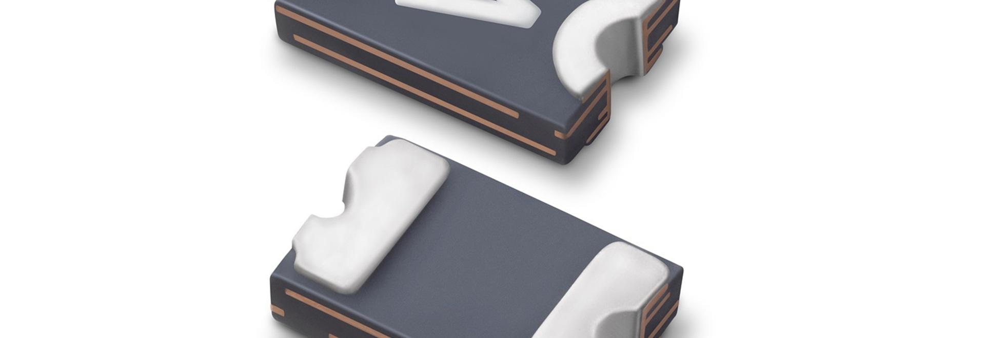 Littelfuse setP™ Les indicateurs de température permettent une meilleure prévention des dommages causés par la surchauffe aux connecteurs USB de type C