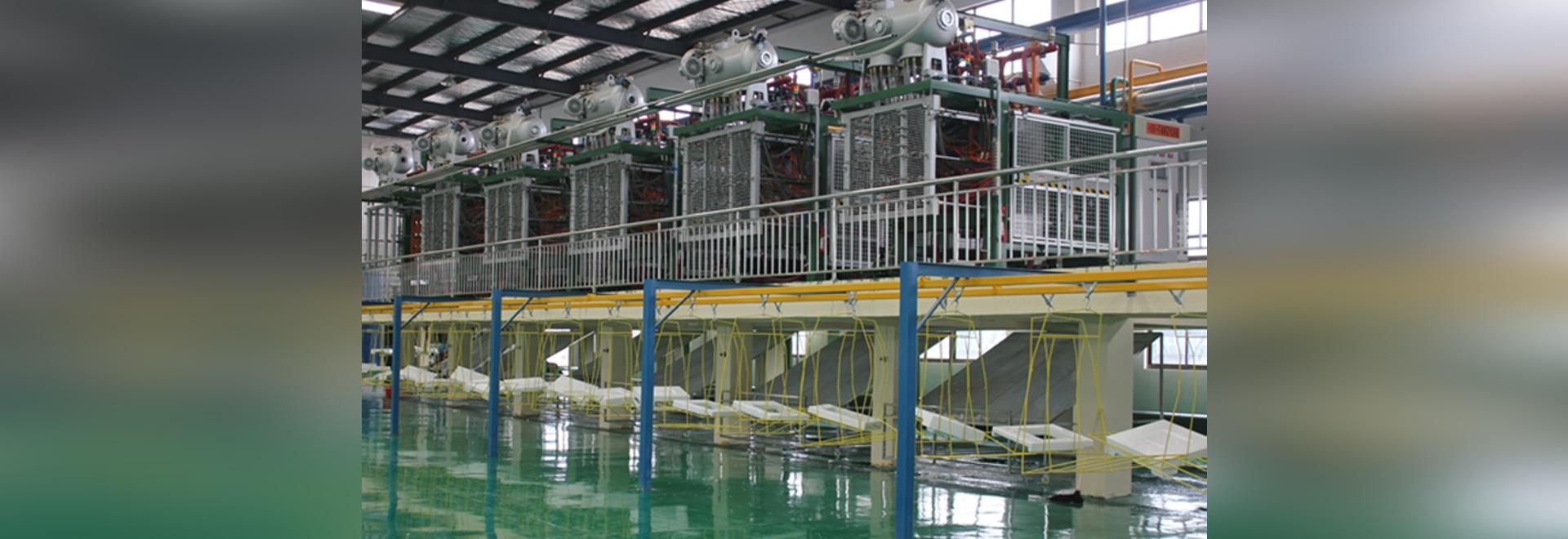 Machine de bâti en plastique de mousse de styrol automatique d'ENV/pour le polystyrène augmenté/pour la boîte de polystyrène
