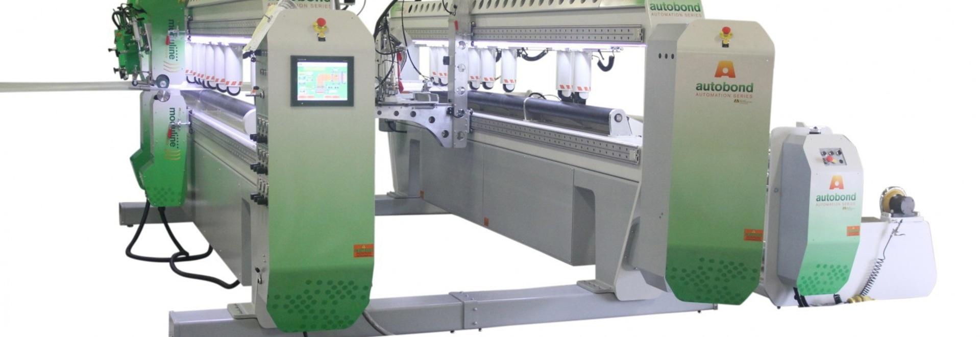 Quel est Miller Weldmaster Automation Process ?