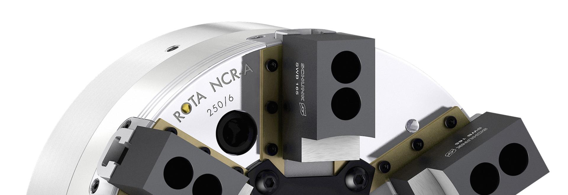 ROTA NCR-A