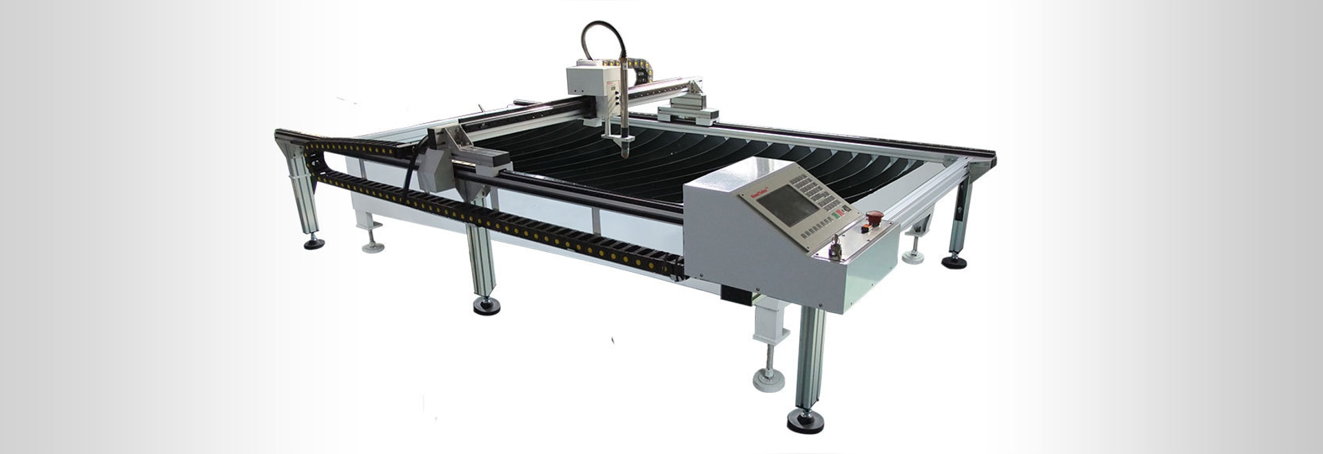 SmartIII Portable CNC Cutting Machines