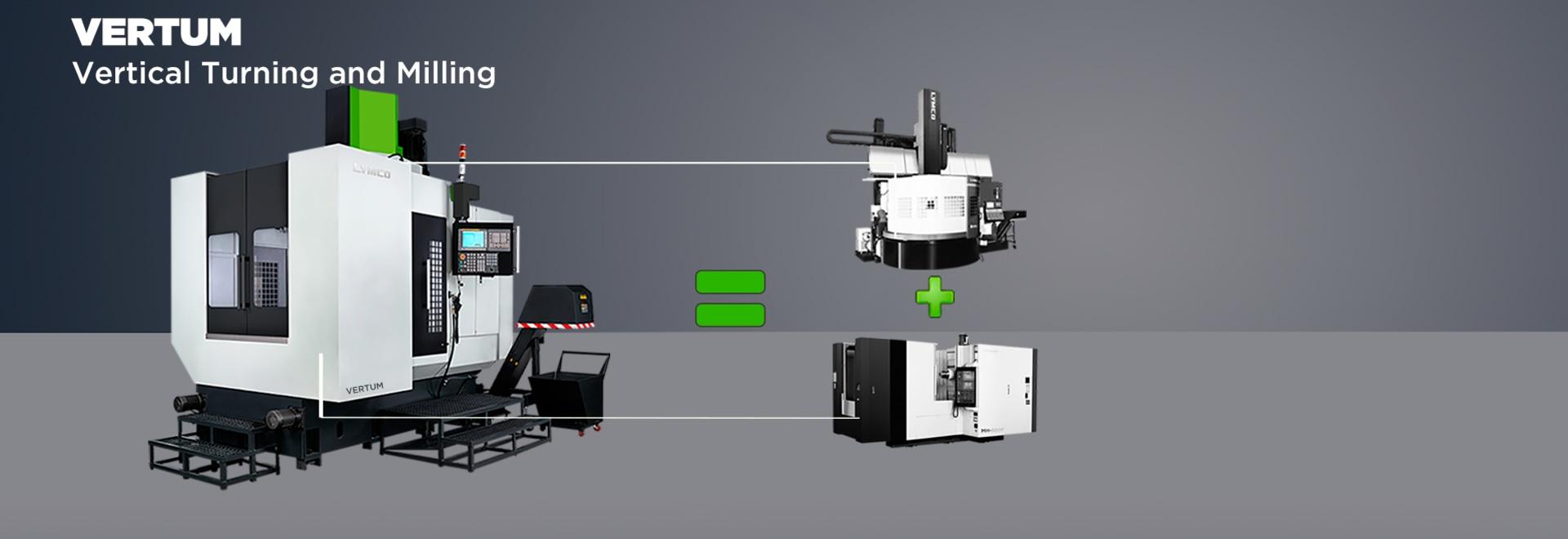 Au sujet des solutions de contournement de Lymco 5-Axis - MV-308-5X
