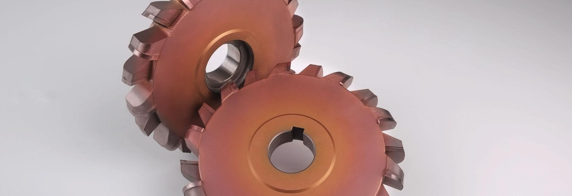 UMR - Outils de coupe pour la mécanique