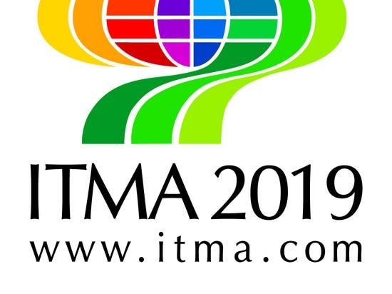 Megadyne exposera à l'ITMA