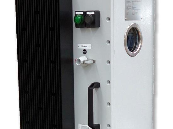d-Frequenzumrichtern ex Ex-Antriebslösungen flexible de MIT