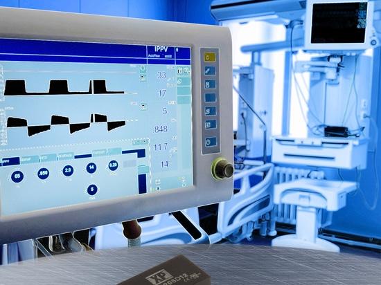 Convertisseurs pour des applications de dispositif médical