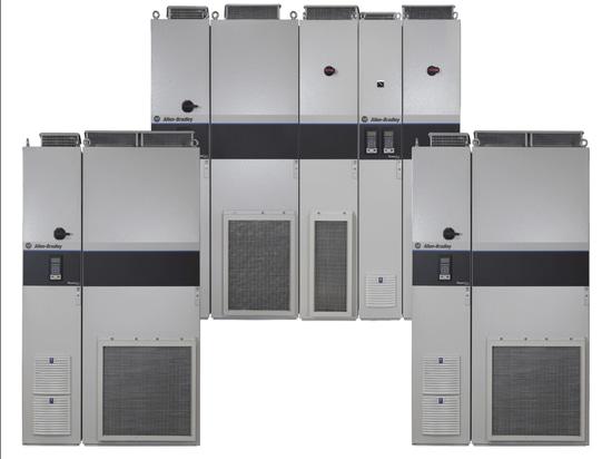 Nouveau couple sûr relié au réseau outre des aides de module d'option simplifier la conception de machine