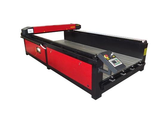 machine de marbre en pierre de laser de photo