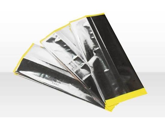 Transmission Rate Test Method de vapeur d'eau de film composé aluminisé pour l'emballage de médecine