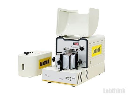 Transmission infrarouge Rate Test System de vapeur d'eau de méthode du capteur C390