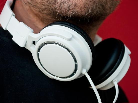 Mesure de la force d'arrachement sur composants de haut-parleurs