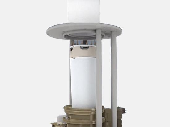 Échantillon-chargeur automatique avec la fiabilité élevée