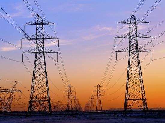 La nouvelle norme pour l'industrie énergétique sera approuvée et mise en application