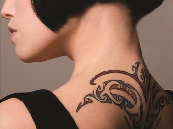 Moteur exceptionnel de machine de tatouage