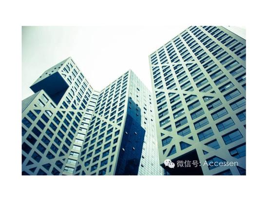 Accessen--Projet de ville de tombolas de Chengdu