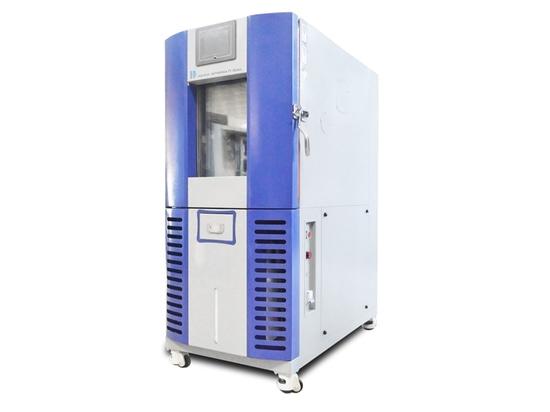 machines de la température constante et d'essai d'humidité