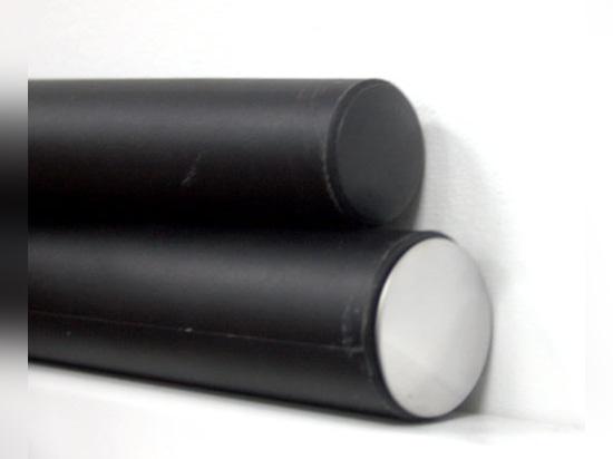 Insertions de tube dans l'utilisation