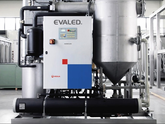 EVALED_Evaporator_Evaporation_Technologies_Wastewater_PC_F