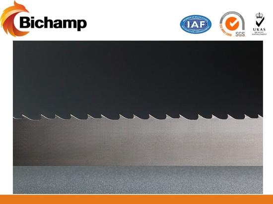 Solution de couper l'acier importé de matrice de difficile-à-coupe