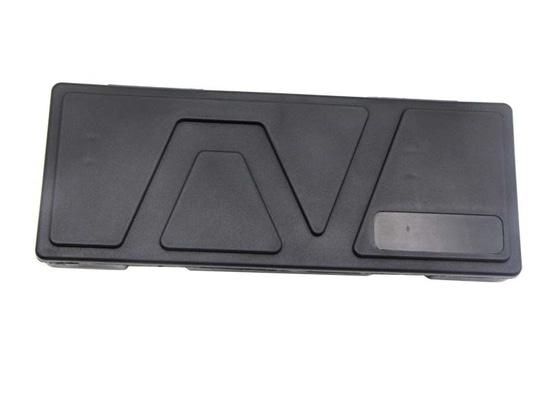 Calibre IP54 de SHAHE/5110-200 0-200mm 0.01mm ±0.03mm/Digital