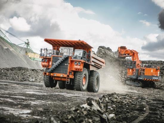 La révolution informatique de l'industrie minière : une histoire coûtée