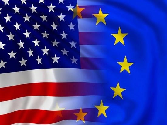 Traiter les nouvelles lois sur la protection des données de l'UE