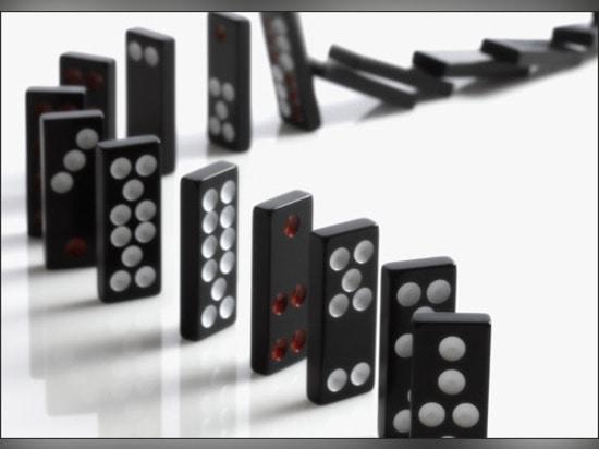 L'évolution à un nouveau système d'exploitation déclenche un effet de domino de nouveaux achats de matériel et d'équipement, nouvelles installations de conducteur, travail d'intégration de système,...