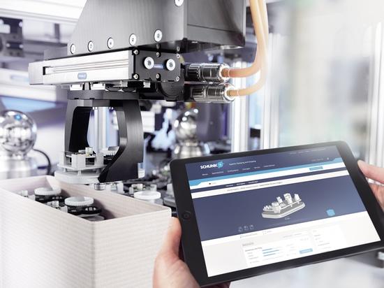 3D-Printservice 1