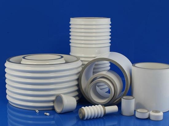 La céramique industrielle fournit la solution pour des développements d'eMobility
