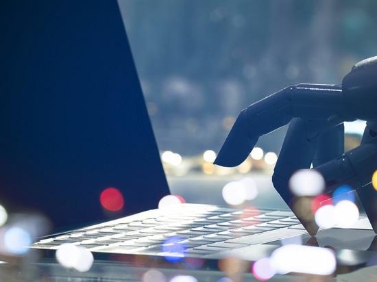 Commerce cognitif : Comment vos affaires peuvent-elles tirer bénéfice de l'AI ?