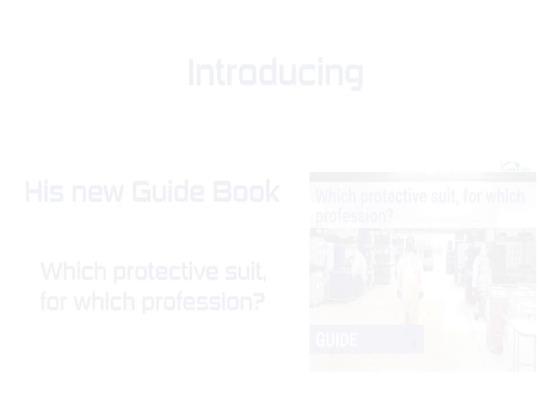 Guide : Quelle tenue, pour quel métier?