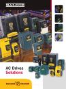Drives Overview