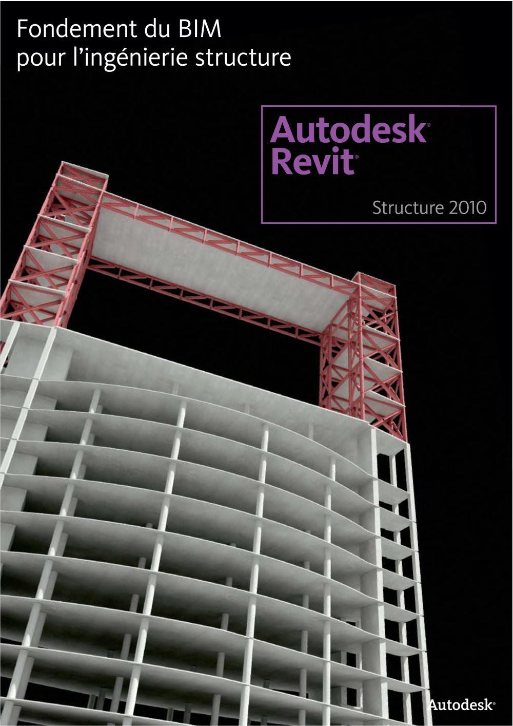 Revit Structure Pdf