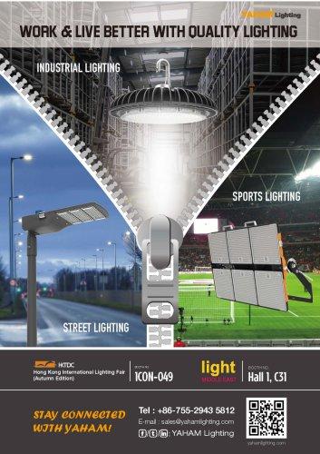 Hong Kong International Lighting Fair(Autumn Edition).pdf