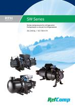SW series