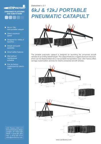 6&12kJ_Portable_pneumatic_catapult